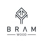 BRAM Wood